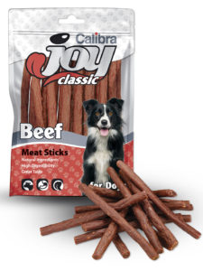 Joy Beef Sticks