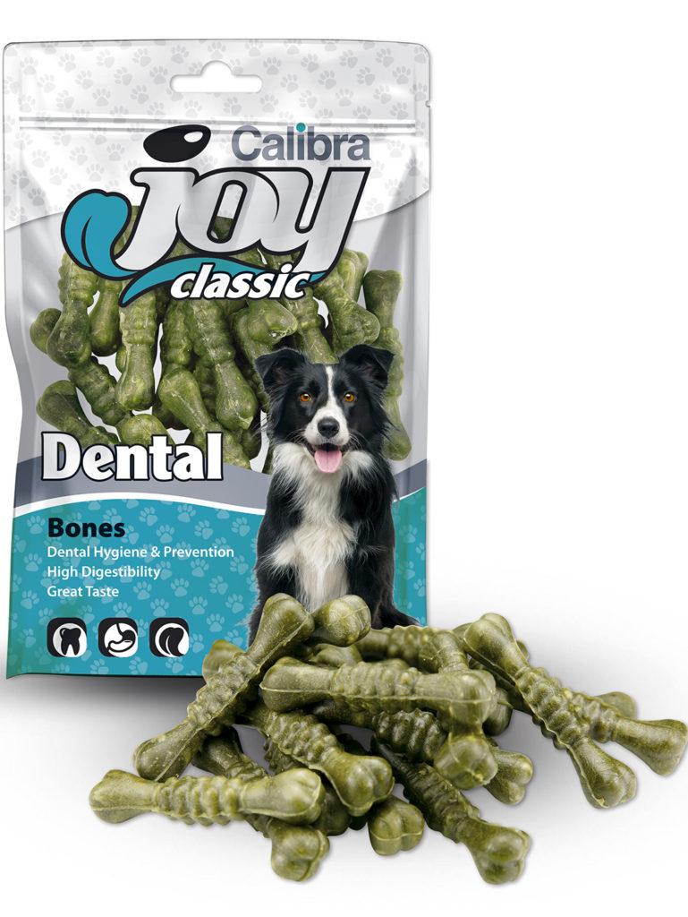 Joy Dental Bones