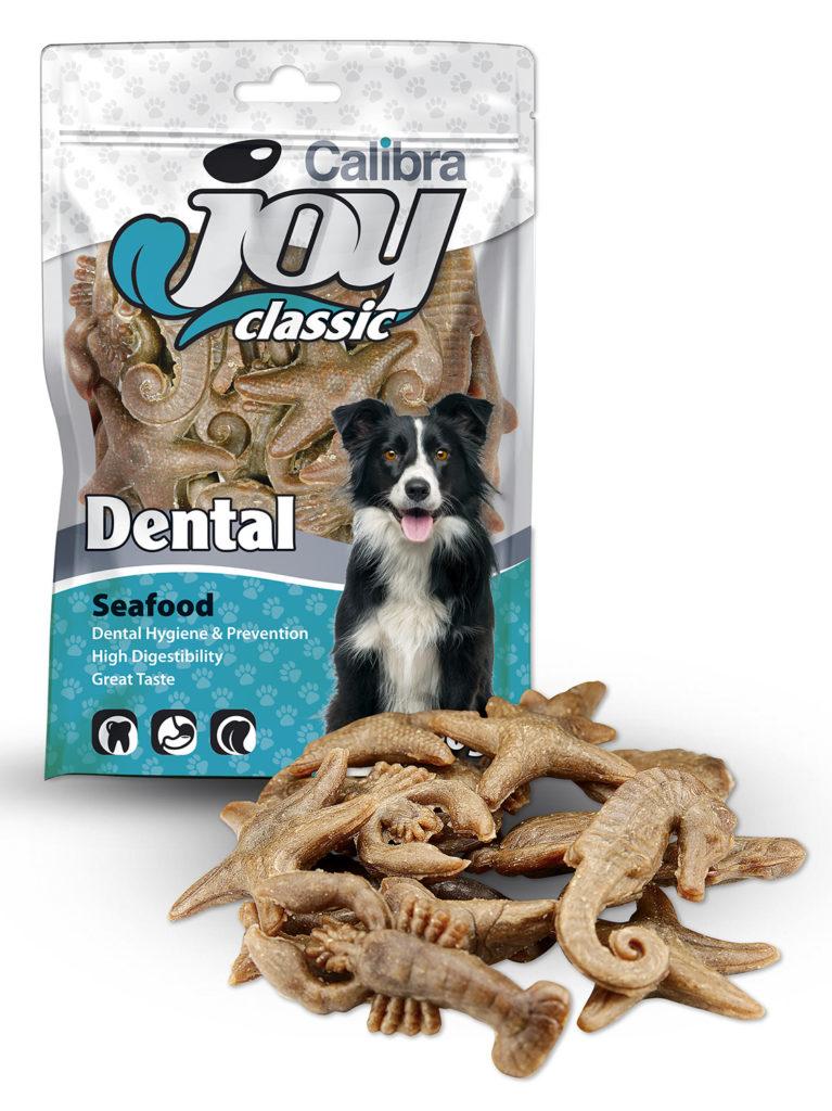 Joy Dental Sea Food