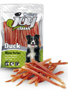 Joy Duck Strips