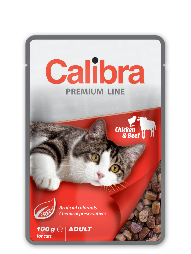 calibra-kapsicka-adult-chicken-beef